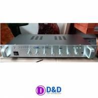 Amply OBT-6060B