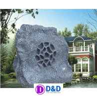 Loa giả đá trang trí sân vườn OBT-1802C
