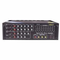 Amply California Pro 128E rẻ,chất lượng tốt