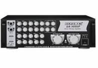 Amply Pramax SA999XP chất lượng,giá tốt