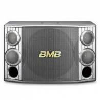Loa BMB CSX1000 chất lượng nhất