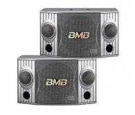 Loa BMB CSX 550 xịn,giá rẻ