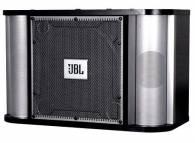 Loa karaoke JBL RM 10II giá tốt