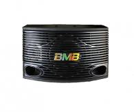 Loa BMB CSN 500 rẻ,chất lượng