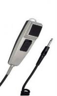 Micro  TOA PM-120 giá rẻ