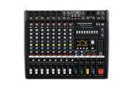 Mixer Dynacord CMS-600