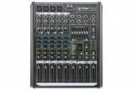 Mixer Mackie Pro Fx 60-USB