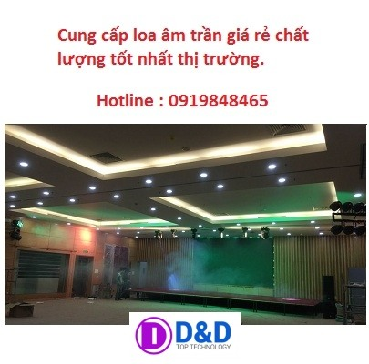 lap dat am thanh hoi truong
